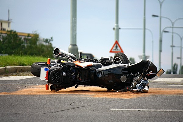 Motorcycle-Accident-Attorney