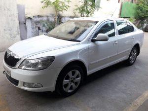 used car buy online