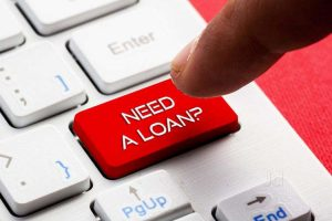 Florida Car Title Loans