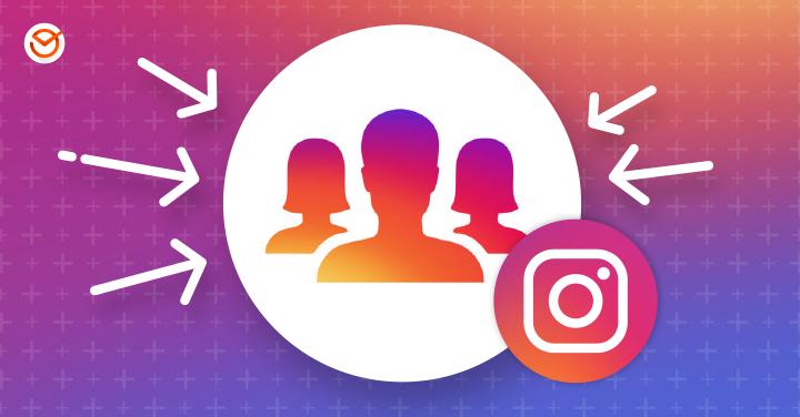 instagram followers booster