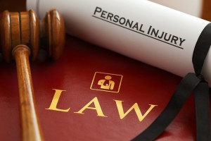 Injuries-Lawyers