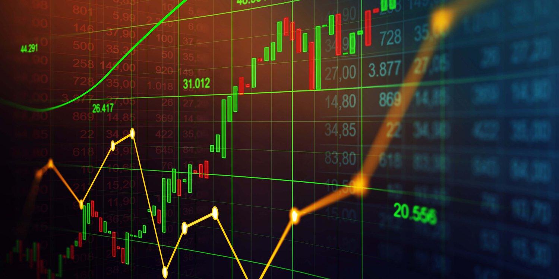 Digital Currency Exchange